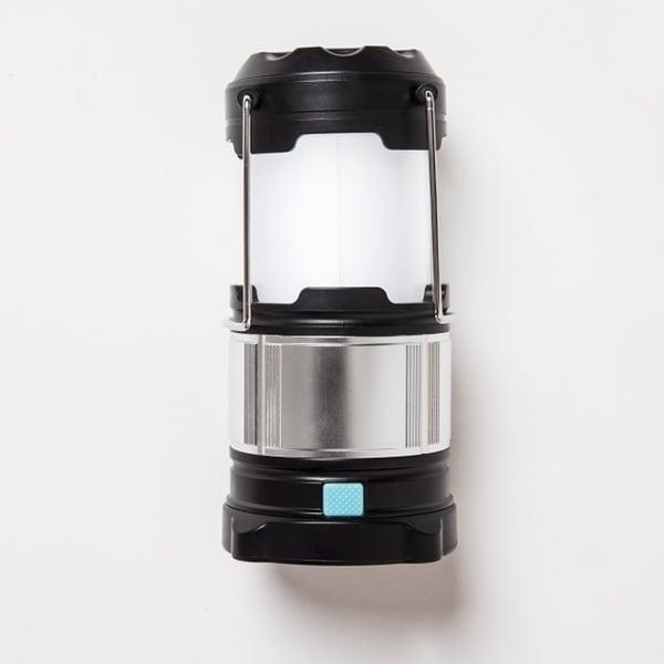 The Outdoorsman Camping Lantern