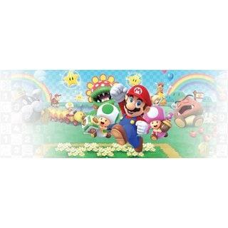 Mario Party Star Rush - Nintendo 3DS