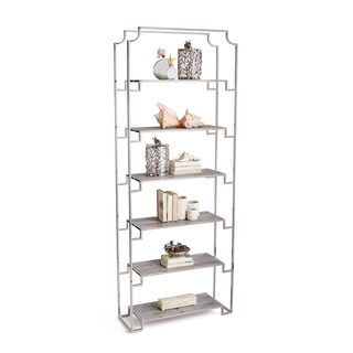 Hip Vintage Berkshire Shelving Unit