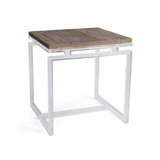 Hip Vintage Zoe Side Table