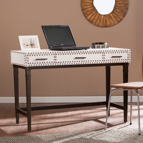 Harper Blvd Carson Desk
