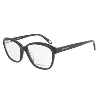 Givenchy VGV947 0700 Eyeglass Frames