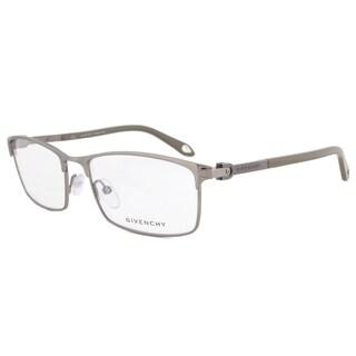Givenchy VGVA31 0Q39 Eyeglass Frames