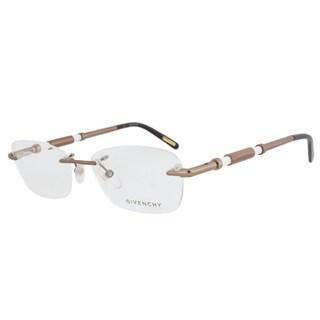 Givenchy VGV488 0R80 Eyeglass Frames