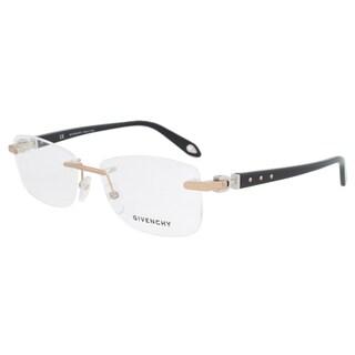 Givenchy VGVA30 0377 Eyeglass Frames