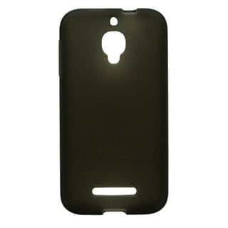 T-Mobile Flex Smoke Protective Cover for Alcatel OneTouch Fierce