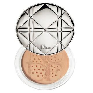 Christian Dior Diorskin Nude Air Loose Powder 030 Medium Beige