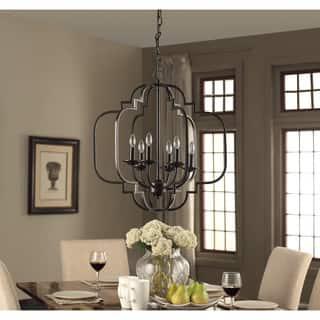 Ceiling Lights For Less | Overstock.com