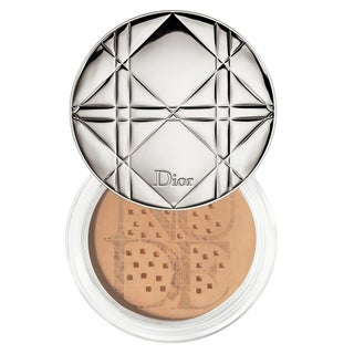 Christian Dior Diorskin Nude Air Loose Powder 040 Honey Beige