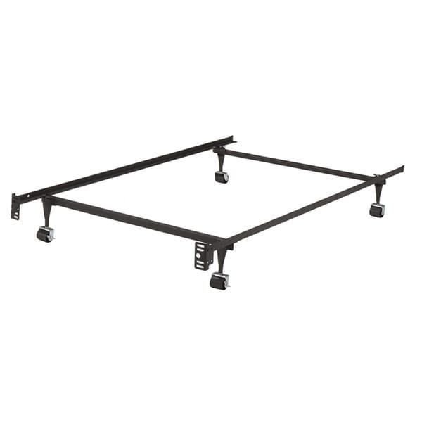 kb b9000 1 1 4 inch angle iron steel twin size