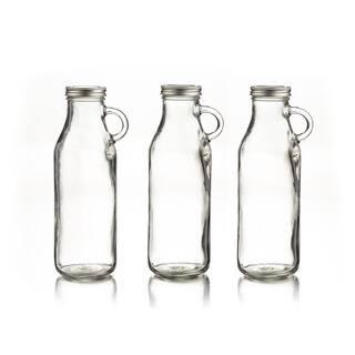Style Setter Milk Bottle Set/3 32.30oz https://ak1.ostkcdn.com/images/products/12045862/P18916157.jpg?impolicy=medium