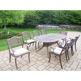 Attractive Southwestern Patio Furniture | Find Great Outdoor Seating U0026 Dining Deals  Shopping At Overstock.com