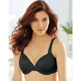 Bali Passion Women's Worry-Free Wire Underwire Bra