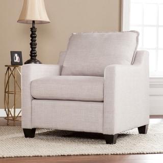 Harper Blvd Armand Chair
