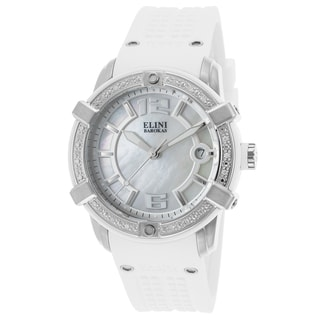 Women's Elini Watches
