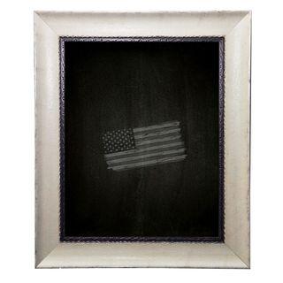 American Made Rayne Jaded Ivory Blackboard/ Chalkboard