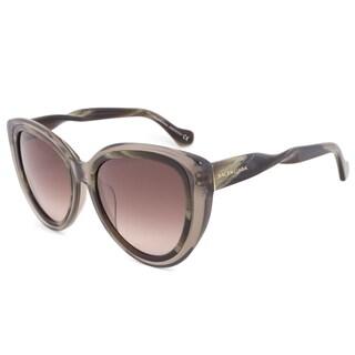 Balenciaga BA0026-F 20K Sunglasses