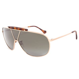 Balenciaga BA0030 28B Sunglasses