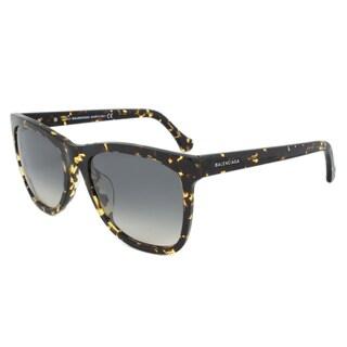 Balenciaga BA0028-F 56B Sunglasses