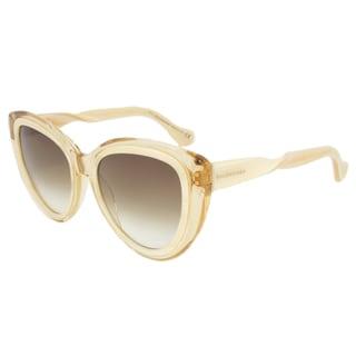 Balenciaga BA0026 47P Sunglasses