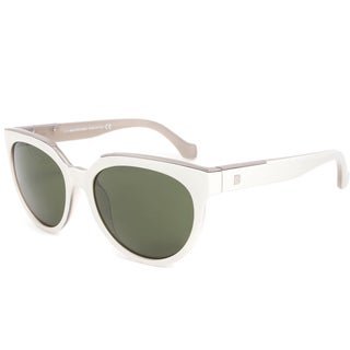 Balenciaga BA0020 24N Sunglasses