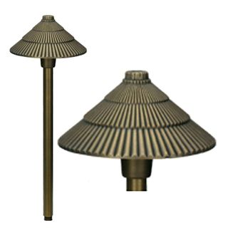 Best Quality Lighting 1-Light Path Light (2 options available)