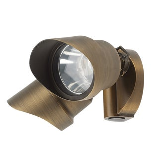Best Quality Lighting 2-Light Outdoor Wall Sconce