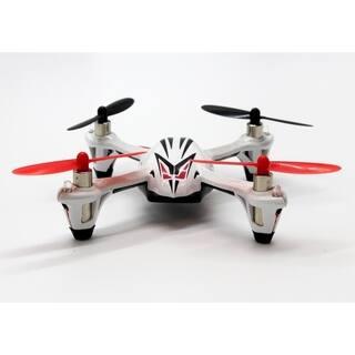 Hubsan X4 Black, Silver, White Plastic Mini Quadcopter Drone https://ak1.ostkcdn.com/images/products/12047827/P18917001.jpg?impolicy=medium