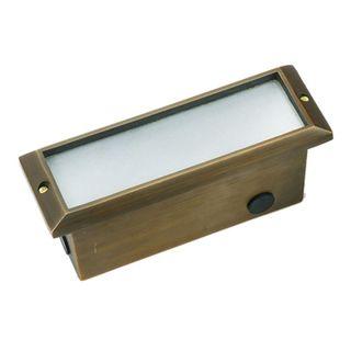 Best Quality Lighting 2-Light Outdoor Flush Mount