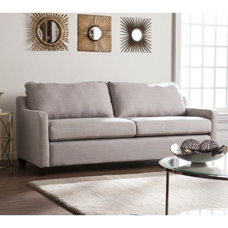 Harper Blvd Armand Sofa