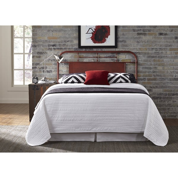 frame products and furniture headboard chest hidden frltljlupqkn home black kith twin