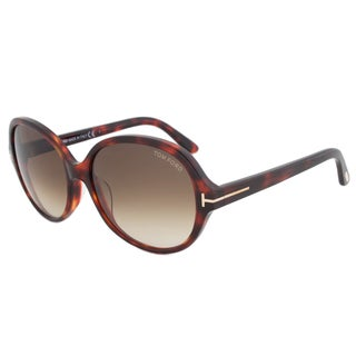 Tom Ford Sunglasses FT0216 54F