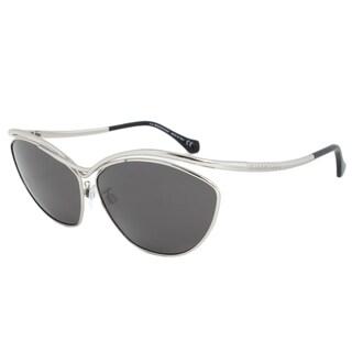 Balenciaga BA0013 16A Sunglasses