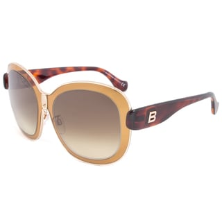 Balenciaga BA0003 45F Sunglasses