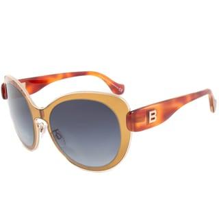 Balenciaga BA0002 45W Sunglasses
