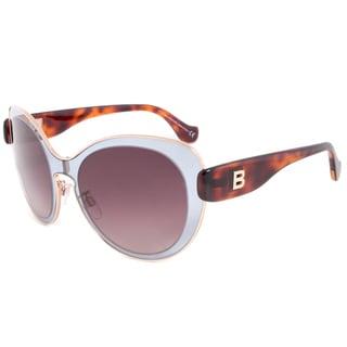 Balenciaga BA0002 20T Sunglasses
