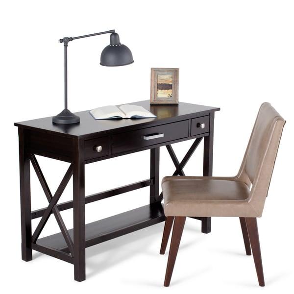 Kijiji Chairs Kitchener