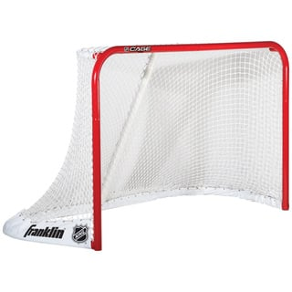 Franklin Sports NHL 72-inch Steel Goal|https://ak1.ostkcdn.com/images/products/12048565/P18917511.jpg?impolicy=medium
