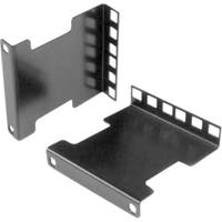 StarTech.com Rail Depth Adapter Kit for Server Racks - 4 in. (10 cm)