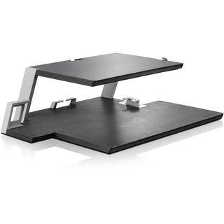 Lenovo Notebook Stand