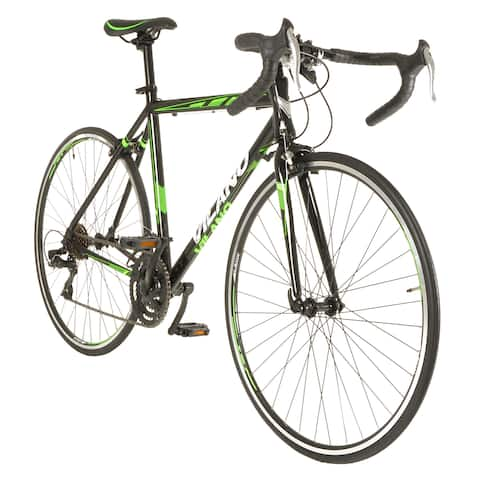 Buy Bicycle Online >> Buy Bicycles Online At Overstock Our Best Cycling Equipment Deals