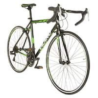Vilano R2 Aluminum Commuter Road Bike with 700c Wheels