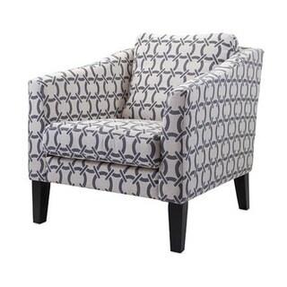 Hewett Club Chair