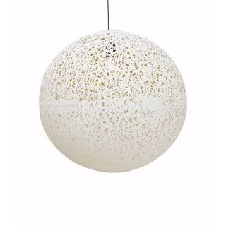 Link to East at Main's Emilia Pendant Similar Items in Pendant Lights