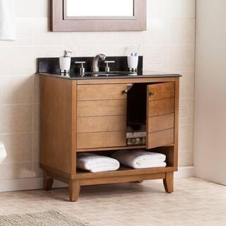 Miraculous Buy Bathroom Vanities Vanity Cabinets Sale Ends In 1 Day Download Free Architecture Designs Grimeyleaguecom