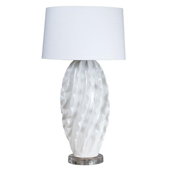 East At Main's Edmundo Table Lamp