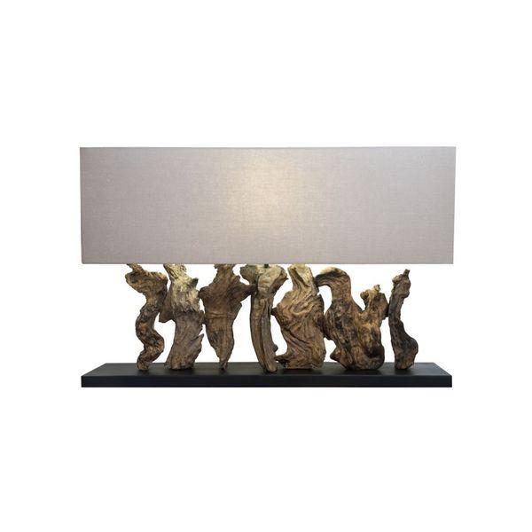 East At Main's Edgardo Table Lamp