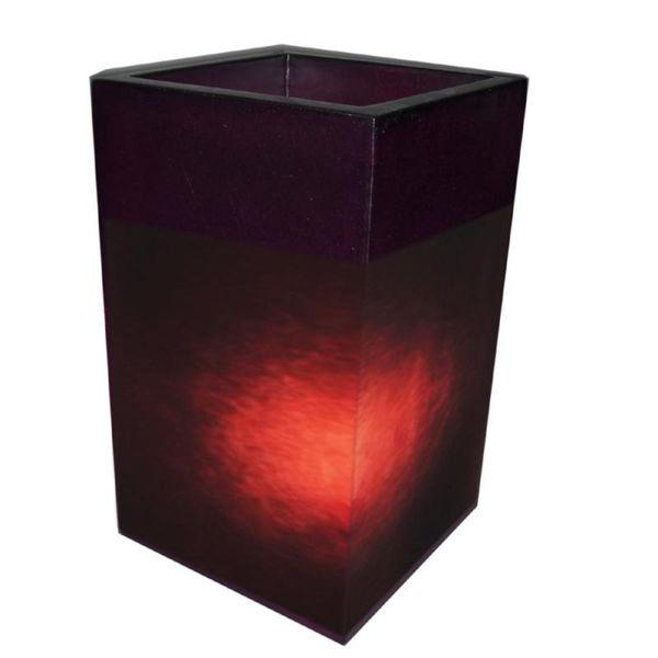 East At Main's Benita Floor Lamp