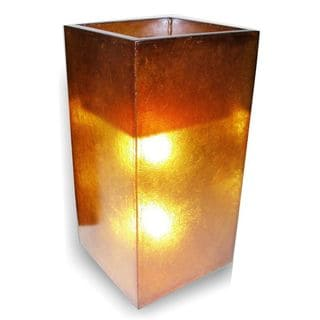Crafted Home's Bembe Floor Lamp