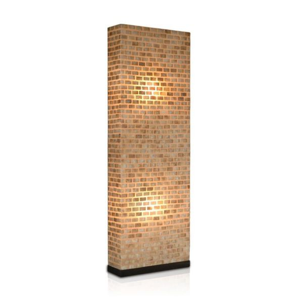 East At Main's Bella Floor Lamp